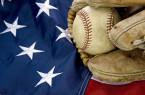 baseballbookmaker